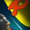 TSTO_Superheroes_2016_Icon
